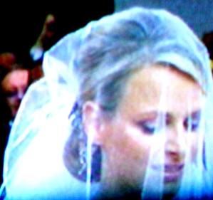 what-a-so-beautiful-princess---Charlene--I-love-You--