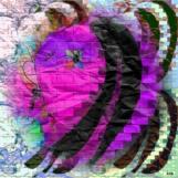 zc3a9lie-couleur-graffiti
