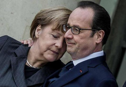 hollande-merkel-accolade-ouv_reference-20150112-113017-264