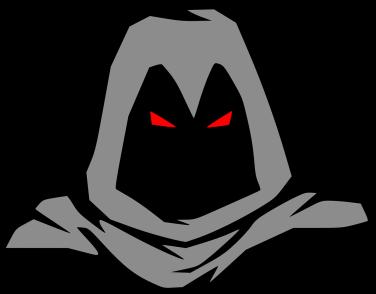 masked-28806_1280