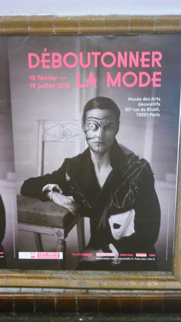 affiches expo 2