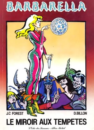 barbarella-bd-volume-4-simple-22190