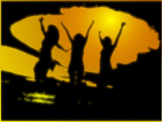 beach-party-155569_1280