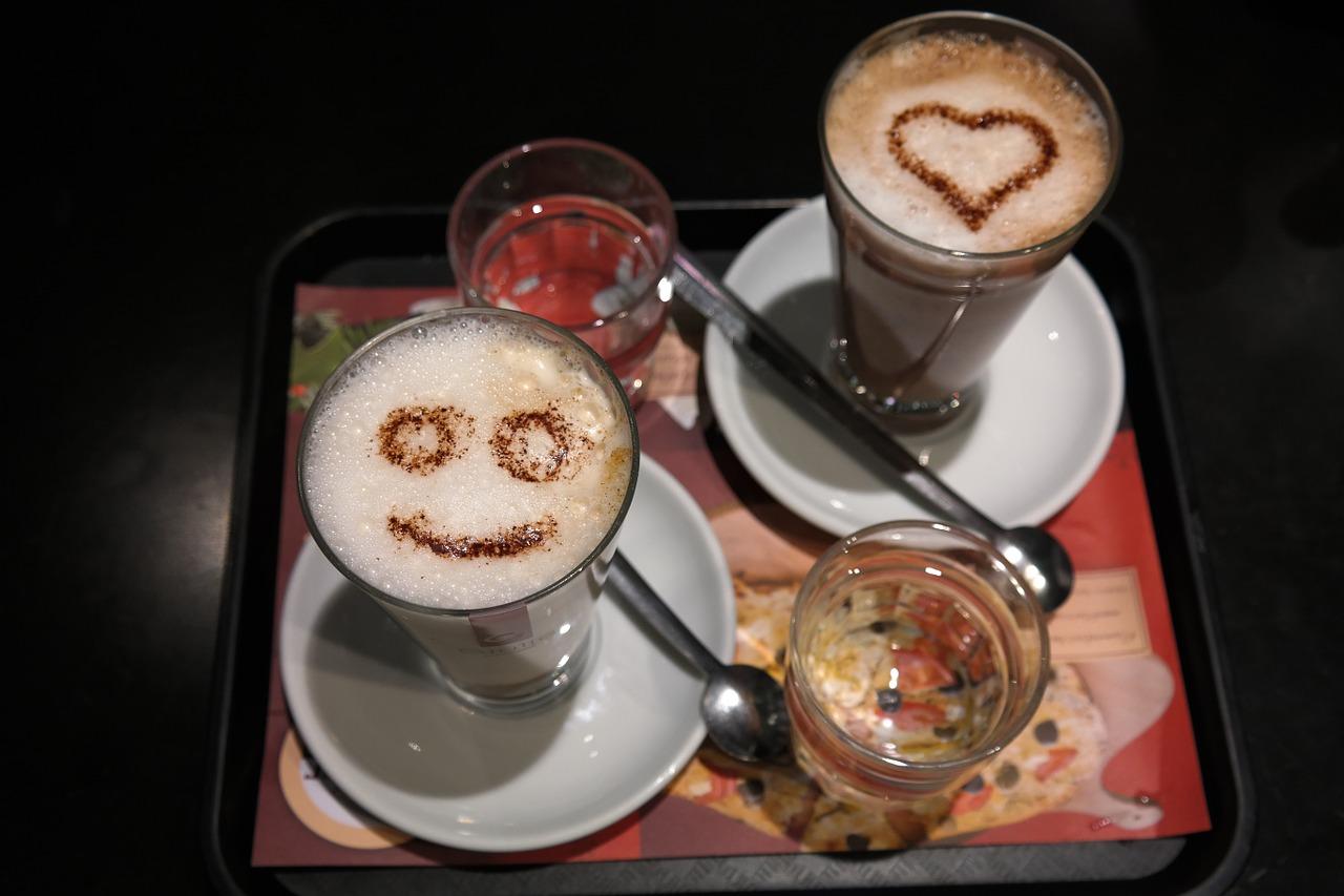 coffee-232188_1280