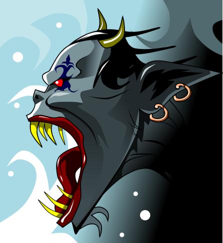 demon-161607_1280