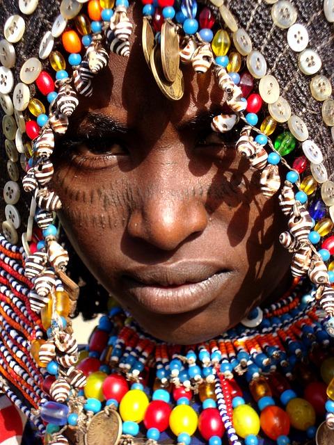 africa-634224_640