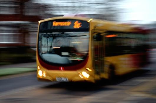 bus-22114_1280