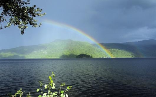 canim-lake-50095_1280