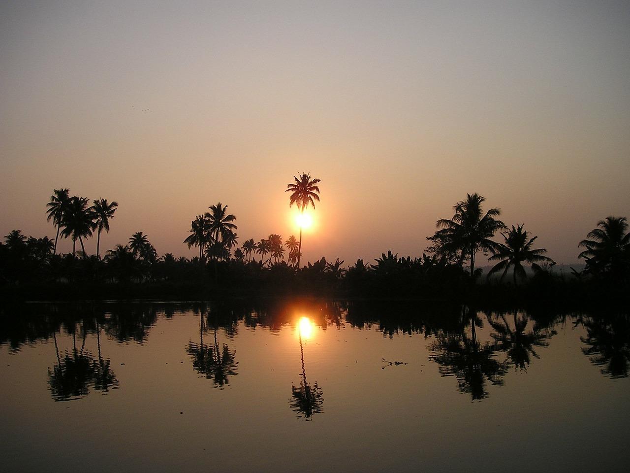 india-340_1280