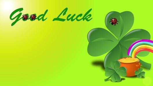 luck-608464_1280