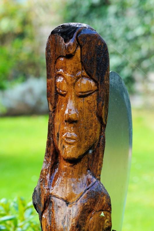 sculpture-471913_1280