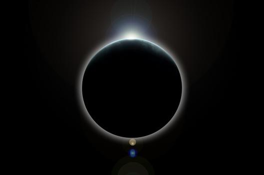 solar-eclipse-459078_1280