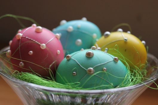 eggs-550903_1280