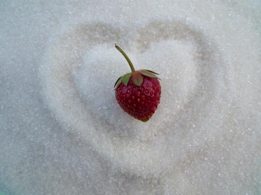 berry-197075_1280