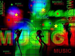 music-163256_1280