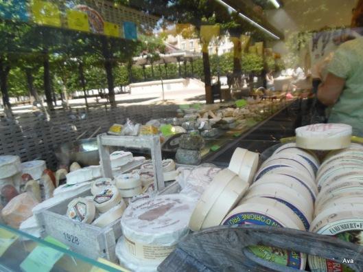 merchant cheese