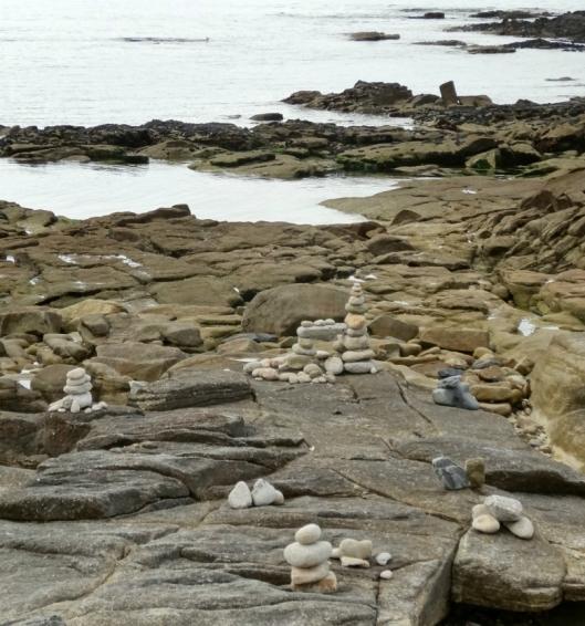 land's art breton réduit