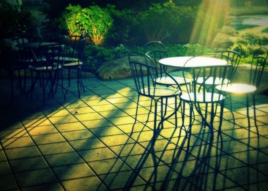 patio-245440_1280