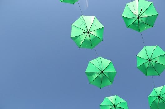 umbrella-589528_1280