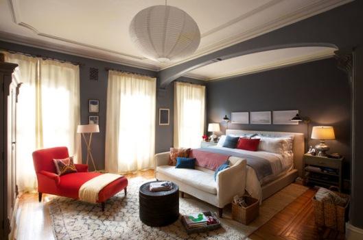 d cors de cin ma dans les coulisses du film le nouveau stagiaire mon beau manoir. Black Bedroom Furniture Sets. Home Design Ideas