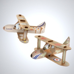 avions-carton-a-assembler-loisirs-creatifs-p-image-13389-grande