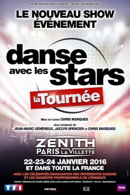 136979-danse-avec-les-stars-au-zenith-de-paris-en-janvier-2016-2