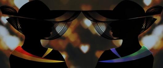 duo de stars 3