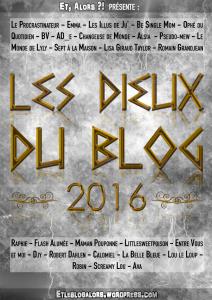 Dieux du blog calomiel-3