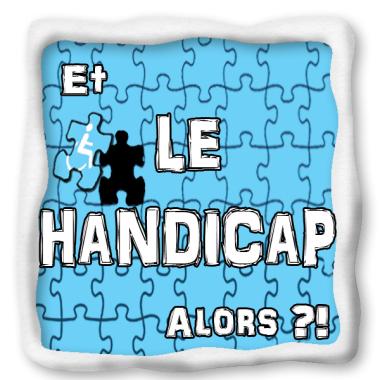 logo-et-le-handicap-alors