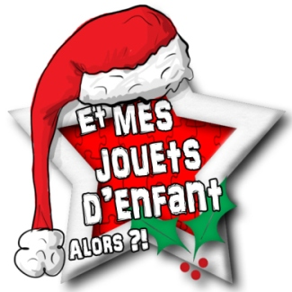 logo-events-noel