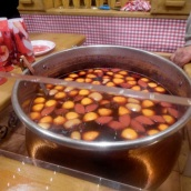 vin chaud 3