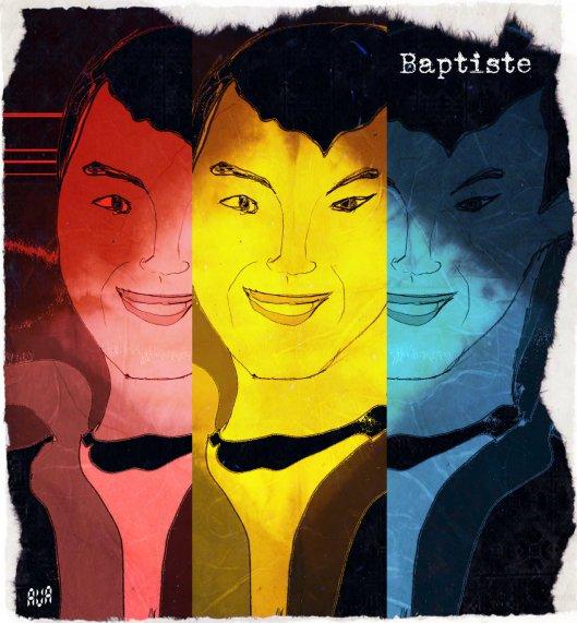 Baptiste 2