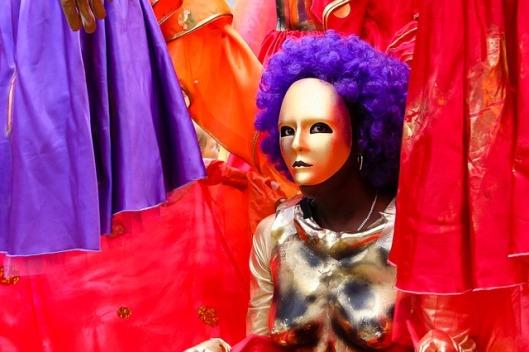 carnival-102478_640