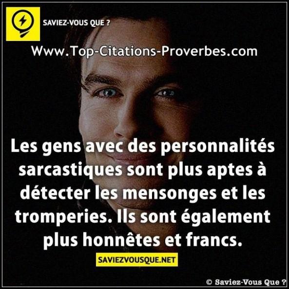 Citation_mensonge__Les_gens_avec_des_personnalites_sarcastiques_sont_plus_aptes_a_detecter_les_mens_02741-593x593