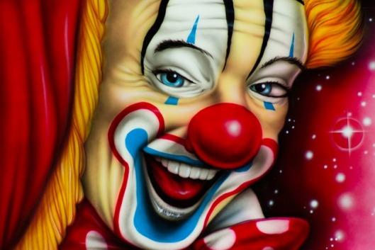 clown-678042_640