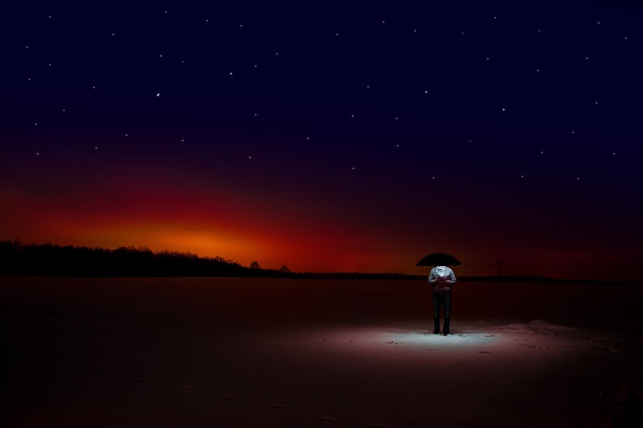 night-1080547_1280