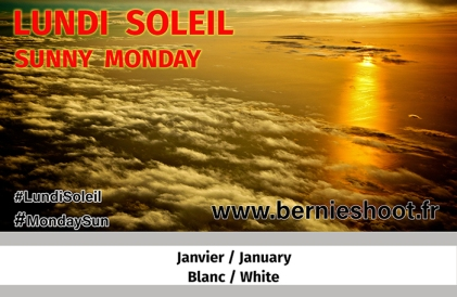 ob_c05f55_lundi-soleil-janvier