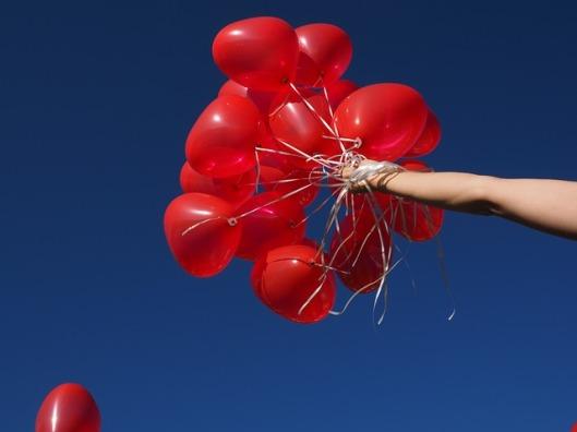 balloons-693741_640