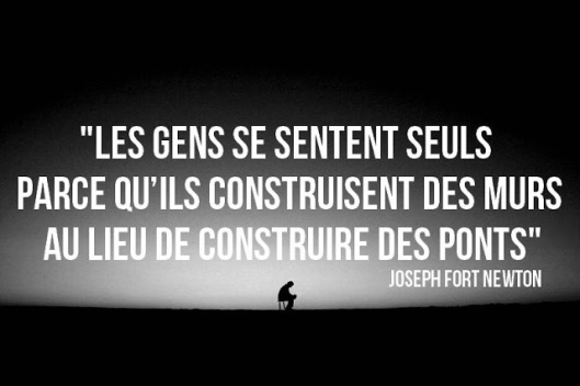 citation solitude
