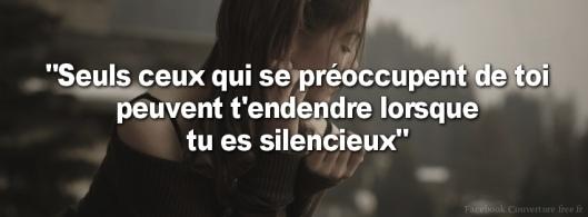 Silence..._-_Citation