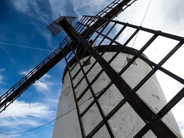 mill-208569_640