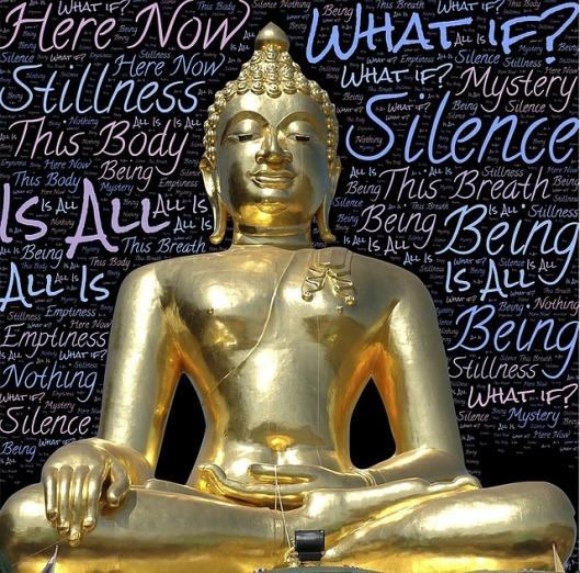 mindfulness-1158310_640