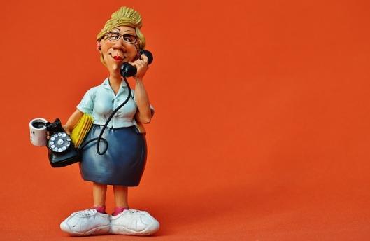 secretary-1249541_640
