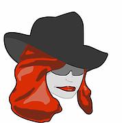detective-28799__180