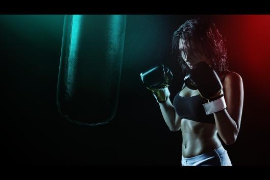 girl-boxer-1333600_960_720
