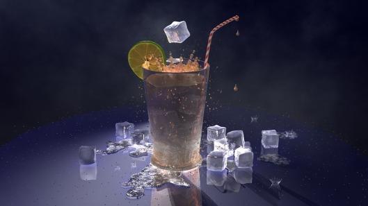 ice-1068233_960_720