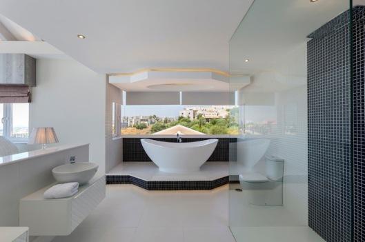 ... voler aux hôtels pour une salle de bains de rêve Mon beau manoir