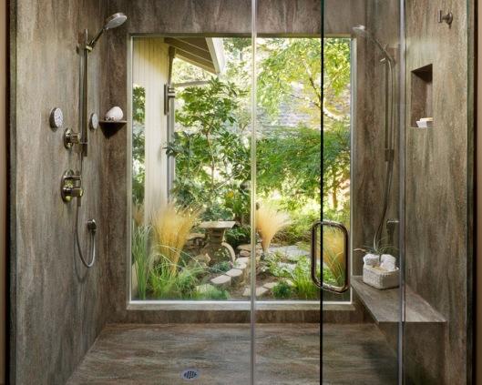 15 id es voler aux h tels pour une salle de bains de r ve mon beau manoir. Black Bedroom Furniture Sets. Home Design Ideas