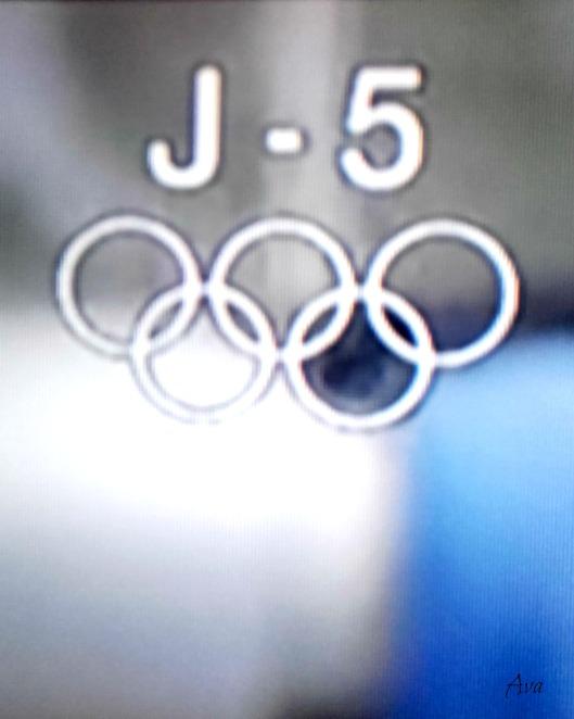 JO J - 5