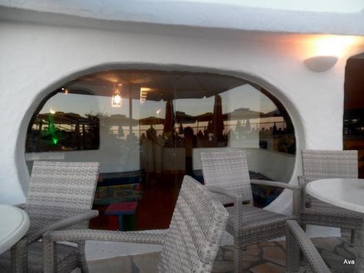 restaurant la maison blanche vaux sur mer